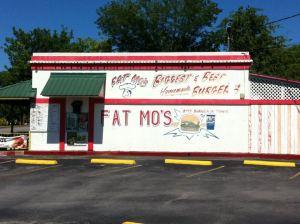 Fat Mo