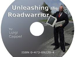 Unleashing The Road Warrior