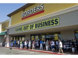 borders-closing
