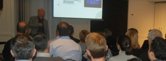 Presentation 2 (2)